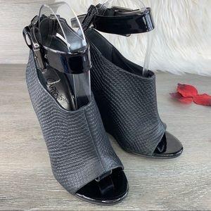 Carlos By Carlos Santana Whirl Shoes Sz5.5M